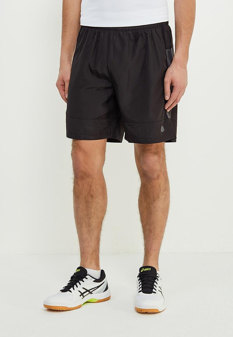 Мужские спортивные шорты Asics (Асикс) 154258