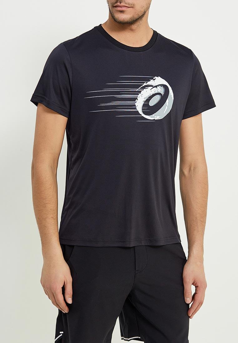 Спортивная футболка Asics (Асикс) 154412