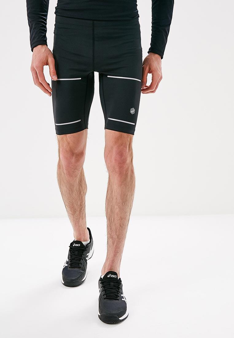 Мужские спортивные шорты Asics (Асикс) 154579