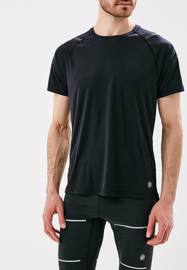 Спортивная футболка Asics (Асикс) 154581