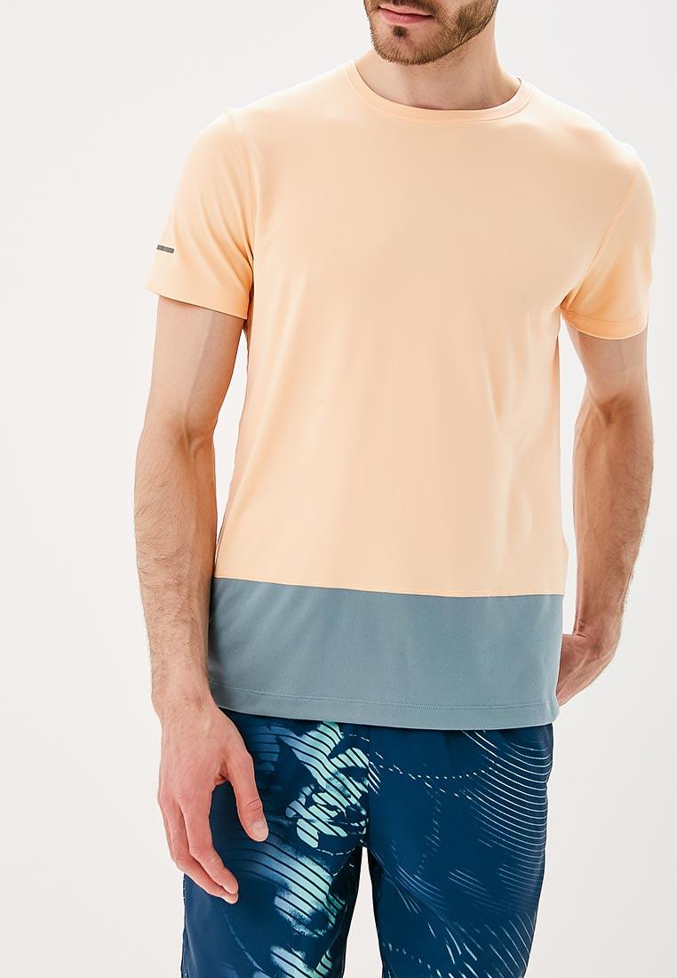 Спортивная футболка Asics (Асикс) 154585