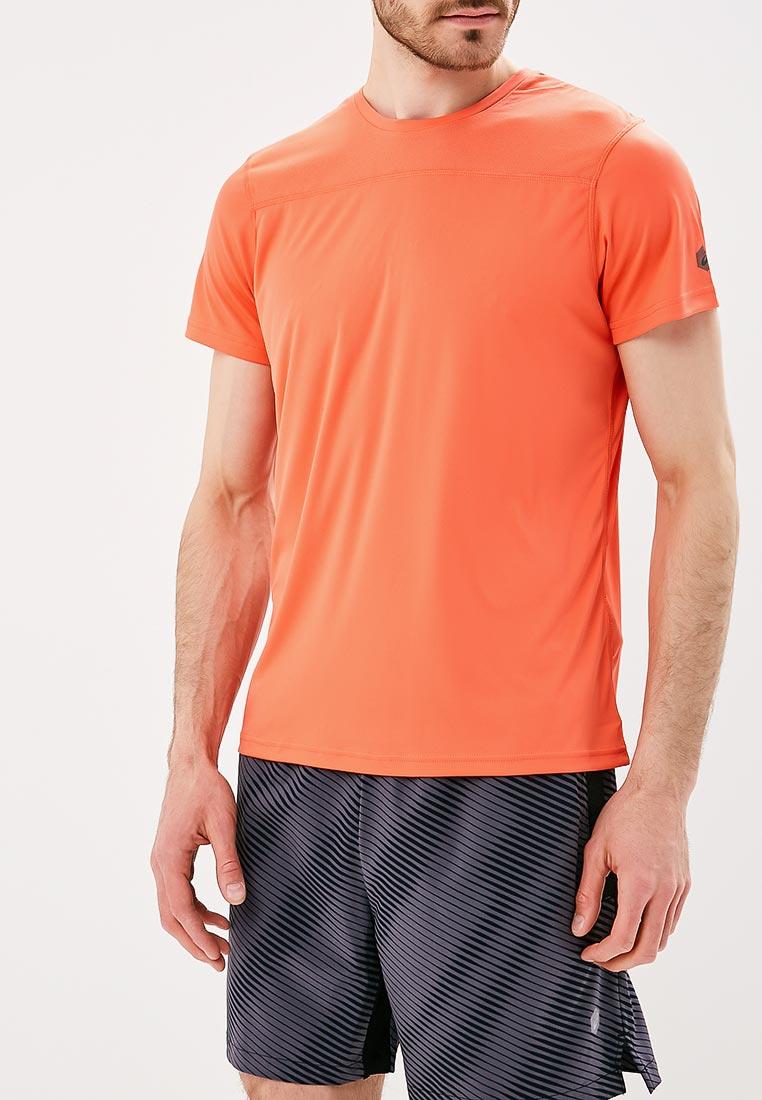 Спортивная футболка Asics (Асикс) 155215