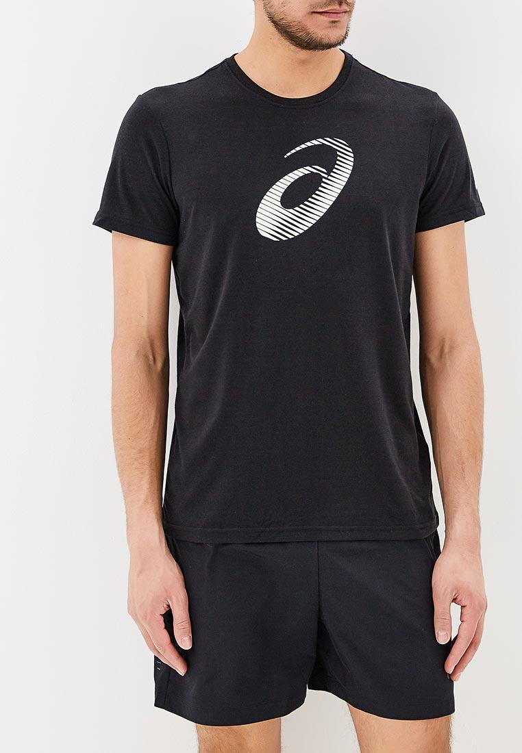 Спортивная футболка Asics (Асикс) 155241