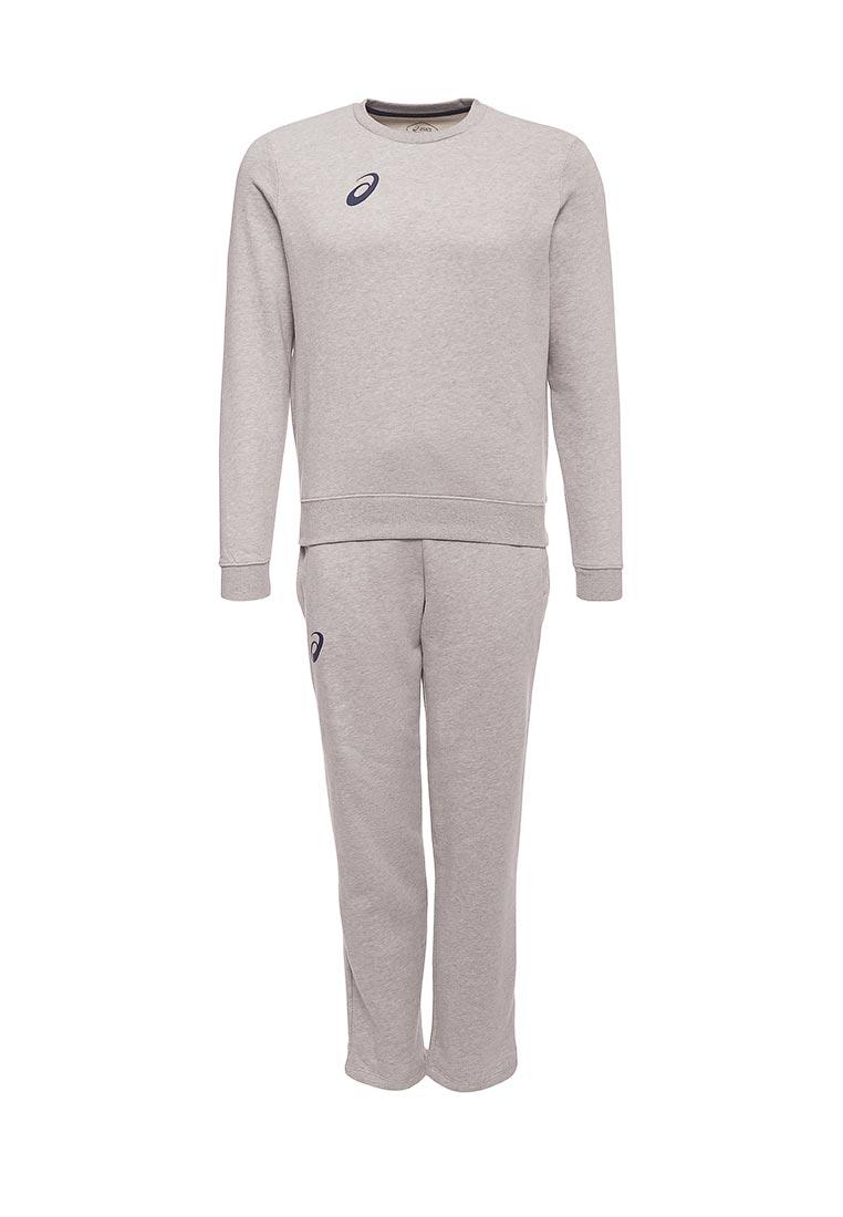 Спортивный костюм Asics (Асикс) 156856