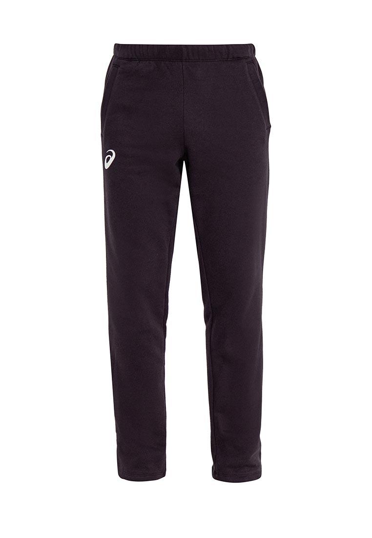 Мужские брюки Asics (Асикс) 156858