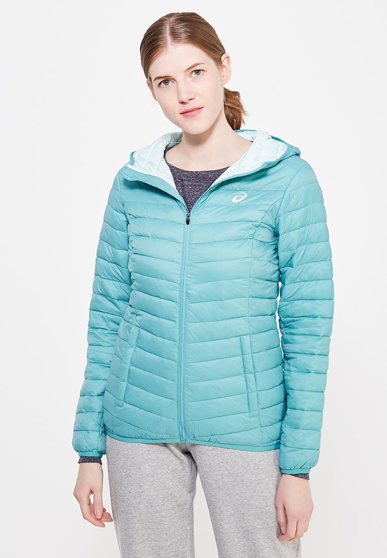 Женская верхняя одежда Asics (Асикс) 134779