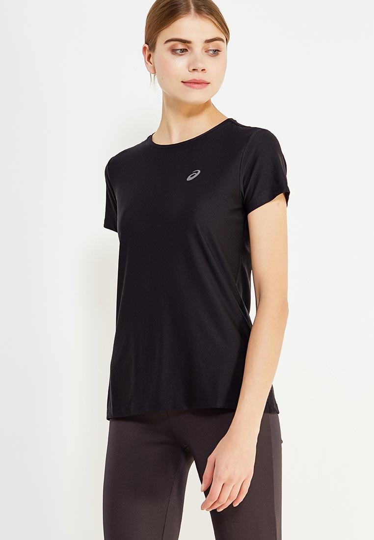 Спортивная футболка Asics (Асикс) 134104