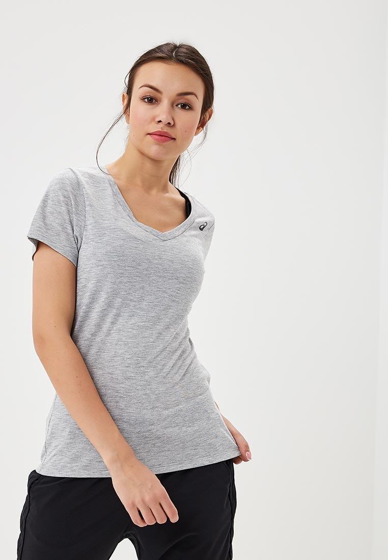 Спортивная футболка Asics (Асикс) 141132
