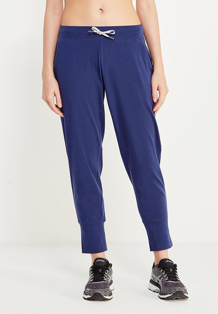 Женские брюки Asics (Асикс) 141128