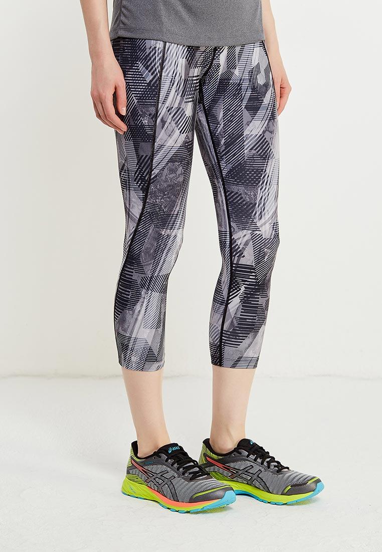 Женские спортивные брюки Asics (Асикс) 140937