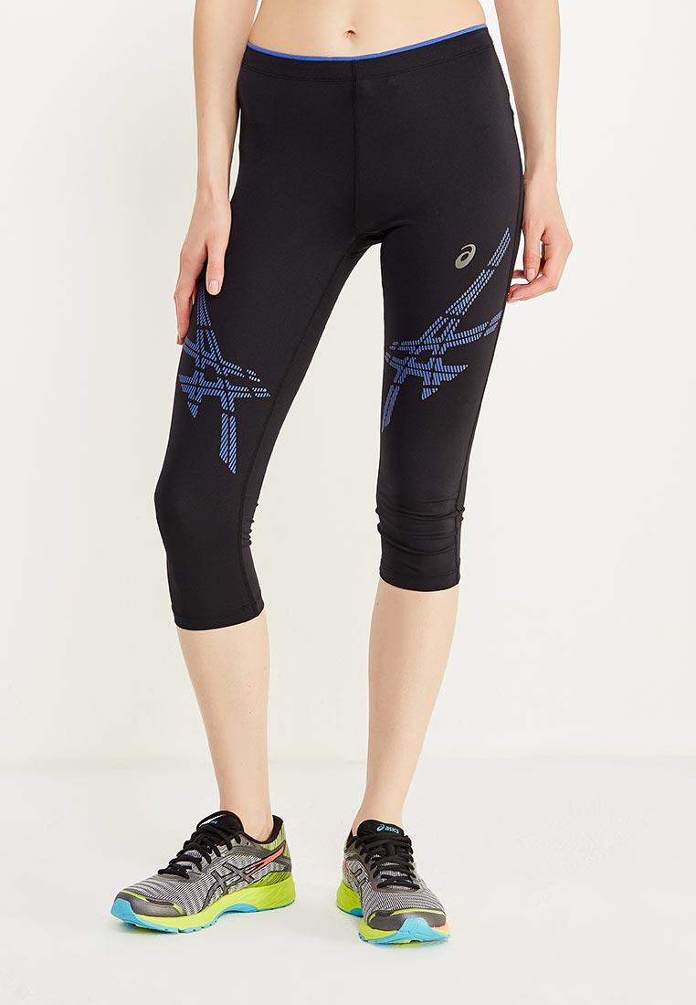 Женские спортивные брюки Asics (Асикс) 141231