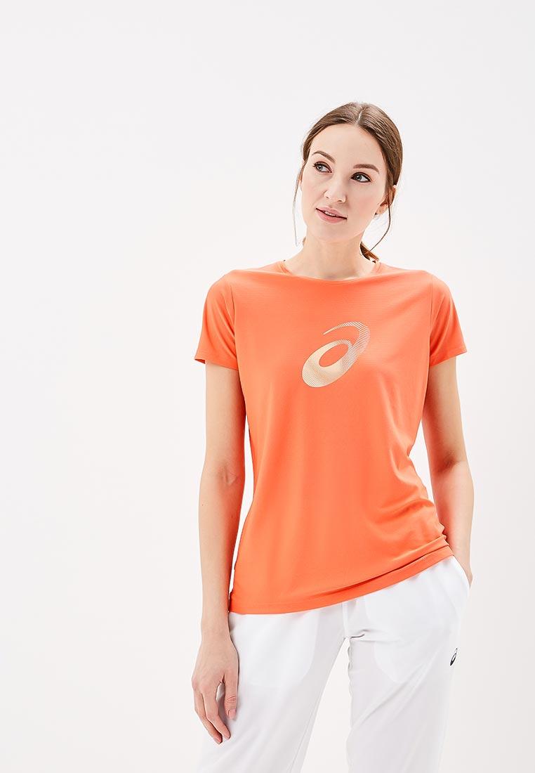 Спортивная футболка Asics (Асикс) 134105