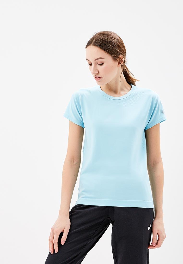 Спортивная футболка Asics (Асикс) 153389