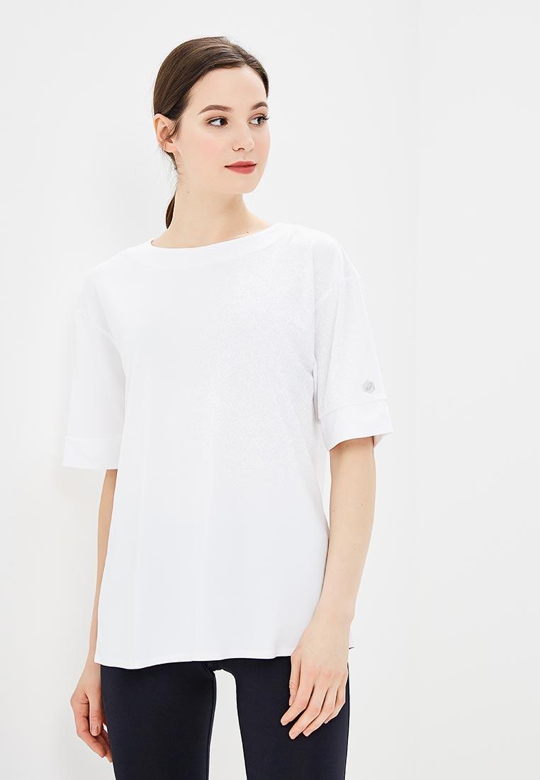 Спортивная футболка Asics (Асикс) 153390