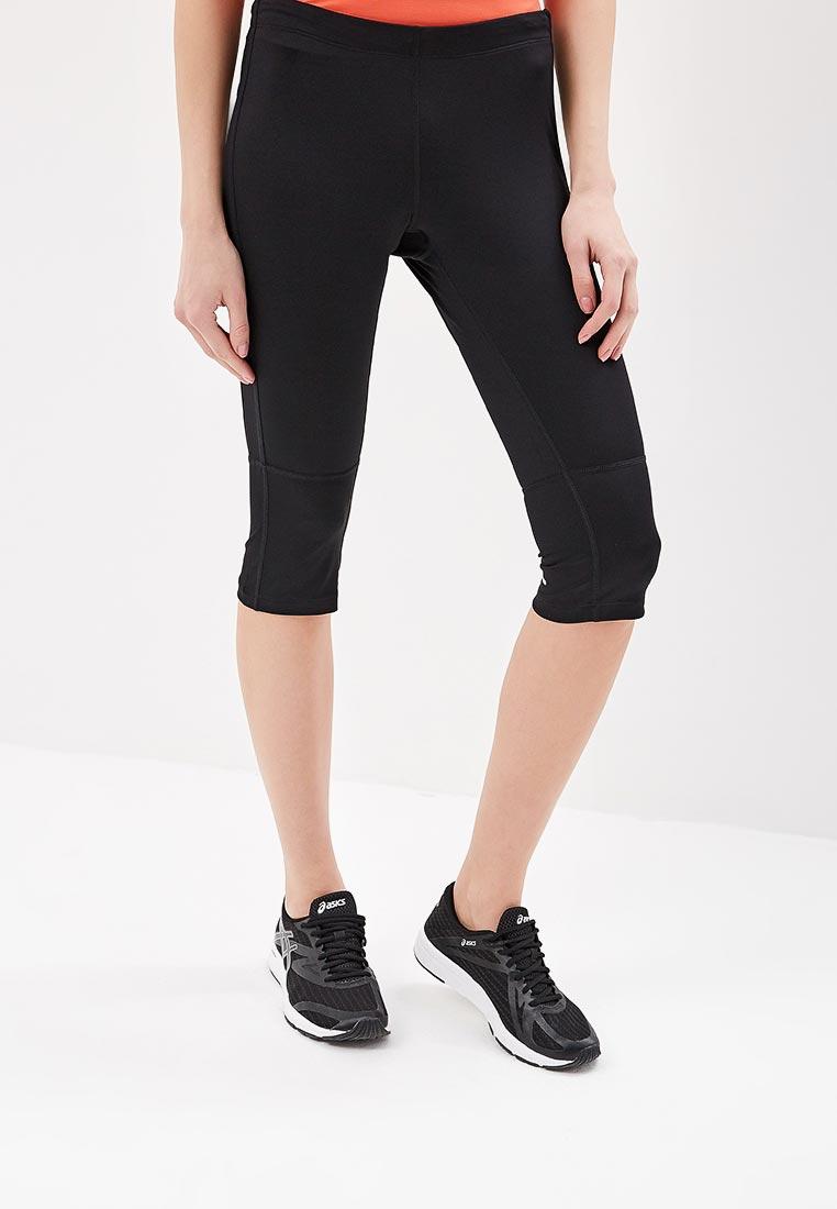 Женские спортивные брюки Asics (Асикс) 154259
