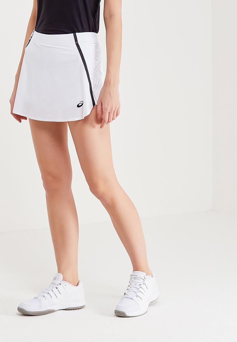 Женские спортивные шорты Asics (Асикс) 154414