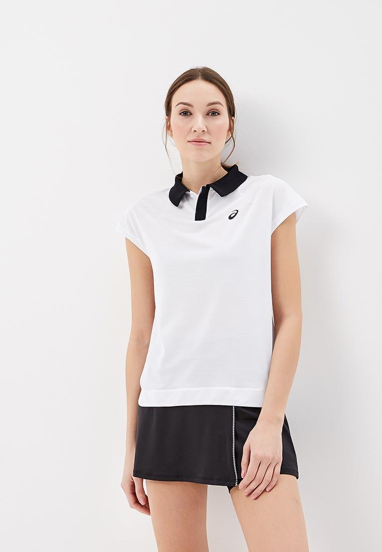 Спортивная футболка Asics (Асикс) 154420