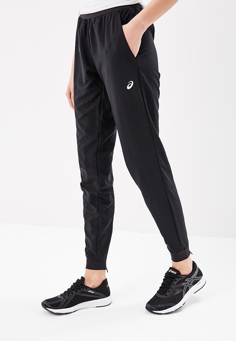 Женские спортивные брюки Asics (Асикс) 154427