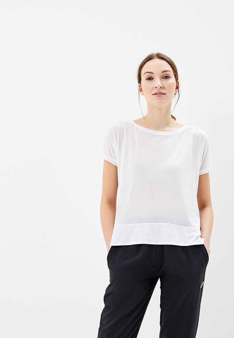 Спортивная футболка Asics (Асикс) 154537
