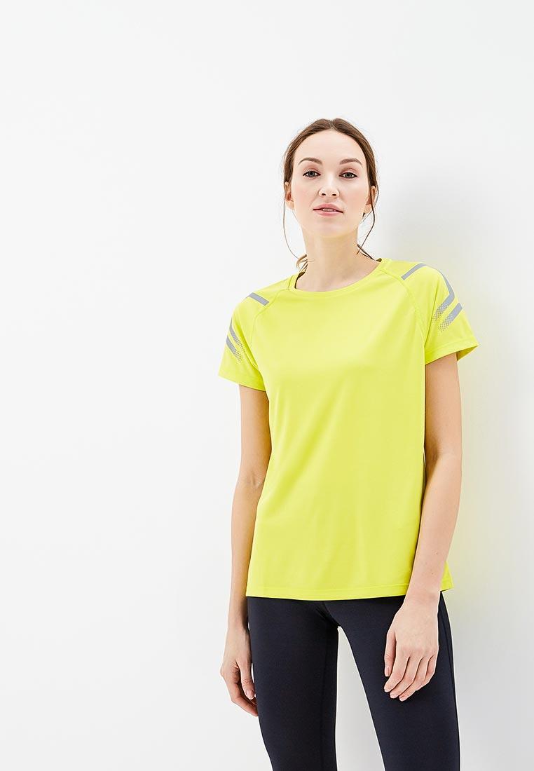 Спортивная футболка Asics (Асикс) 154540