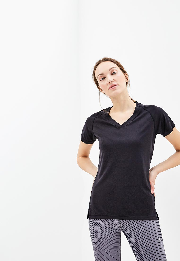 Спортивная футболка Asics (Асикс) 154543