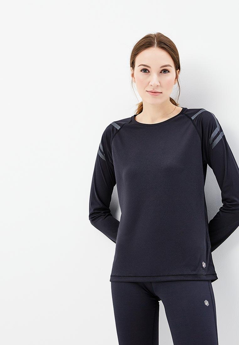 Спортивная футболка Asics (Асикс) 154544