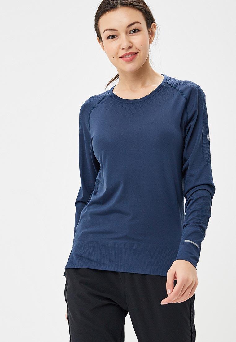 Спортивная футболка Asics (Асикс) 154545