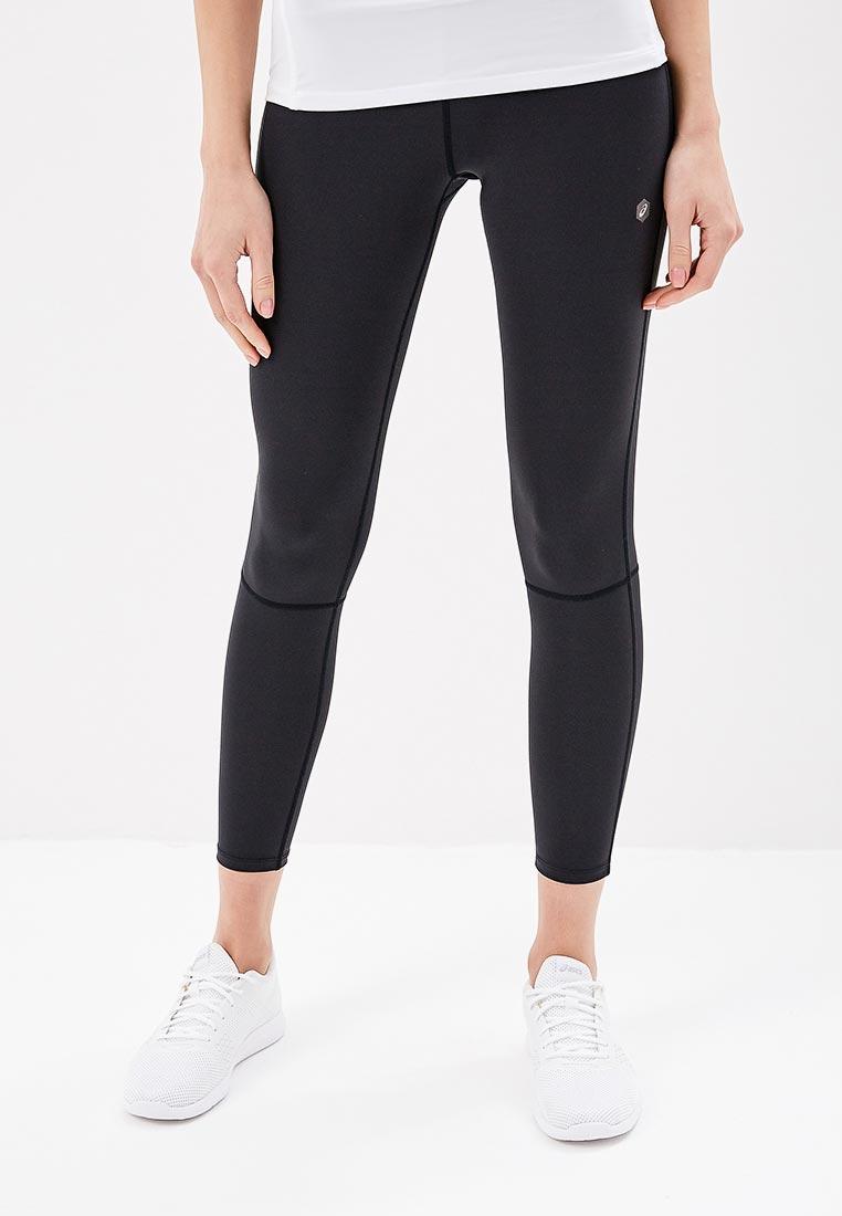 Женские спортивные брюки Asics (Асикс) 154560