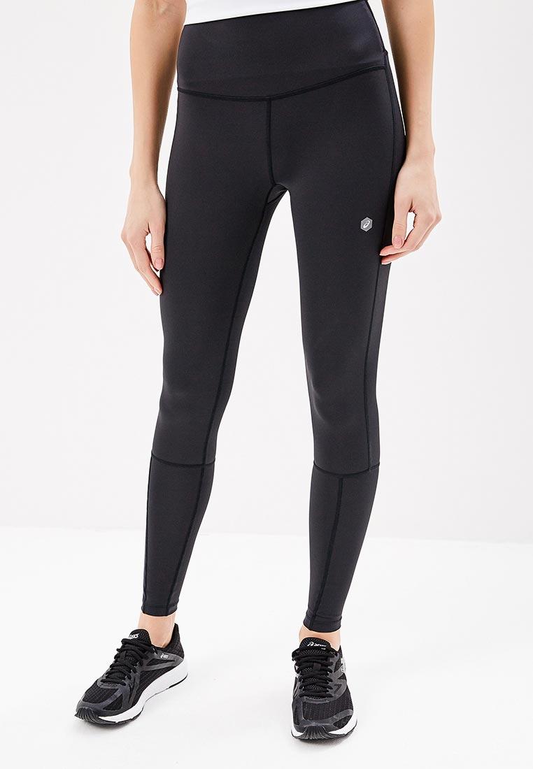 Женские спортивные брюки Asics (Асикс) 154563