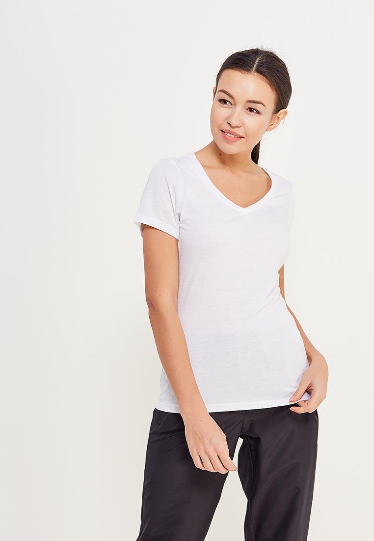 Спортивная футболка Asics (Асикс) 155240