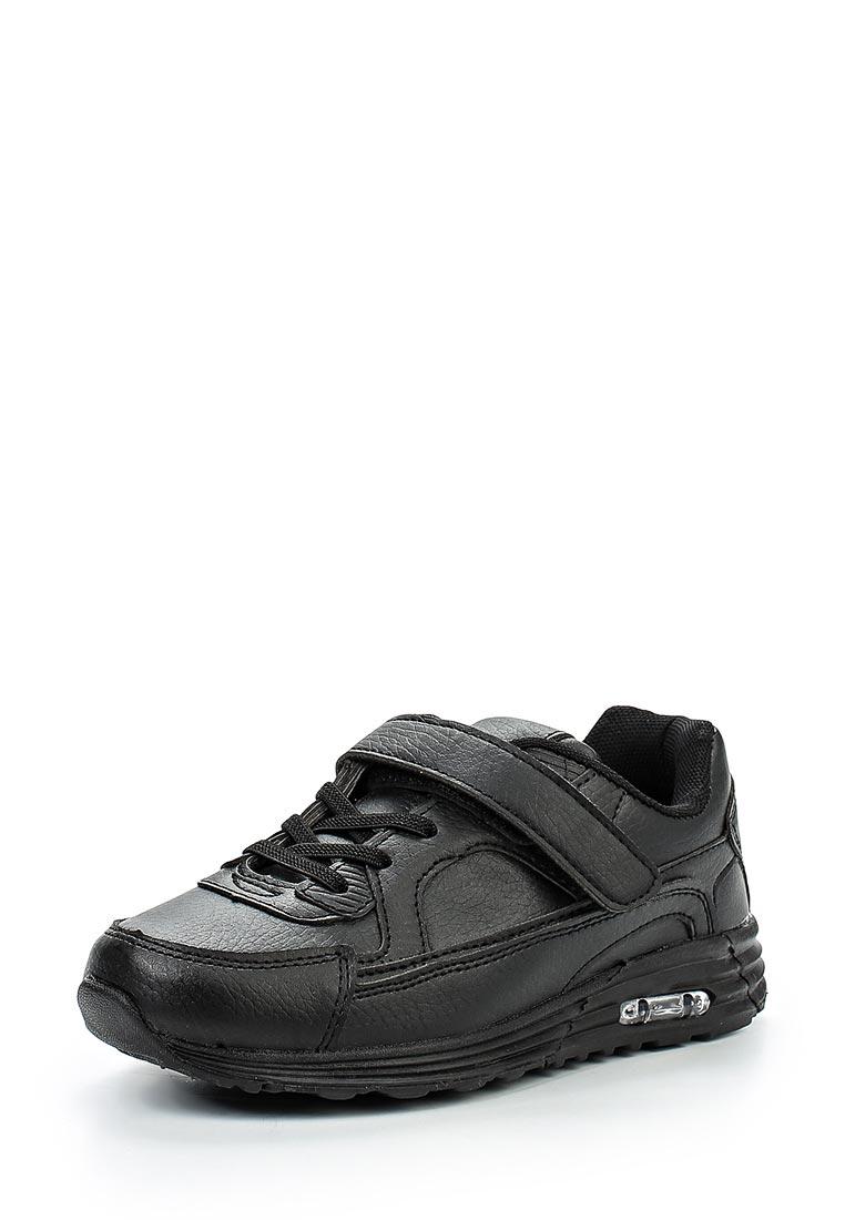 Кроссовки для мальчиков Ascot (Аскот) SJ 120I Maxim
