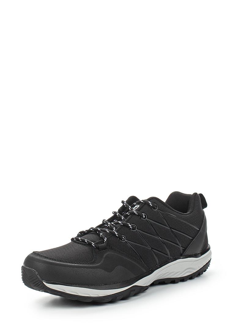 Мужские кроссовки Ascot (Аскот) SHN 3134 001 CAYMAN