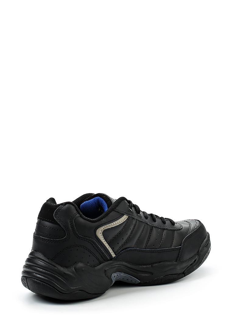 Мужские кроссовки Ascot (Аскот) ST 100V WF-M MURRAY II: изображение 6