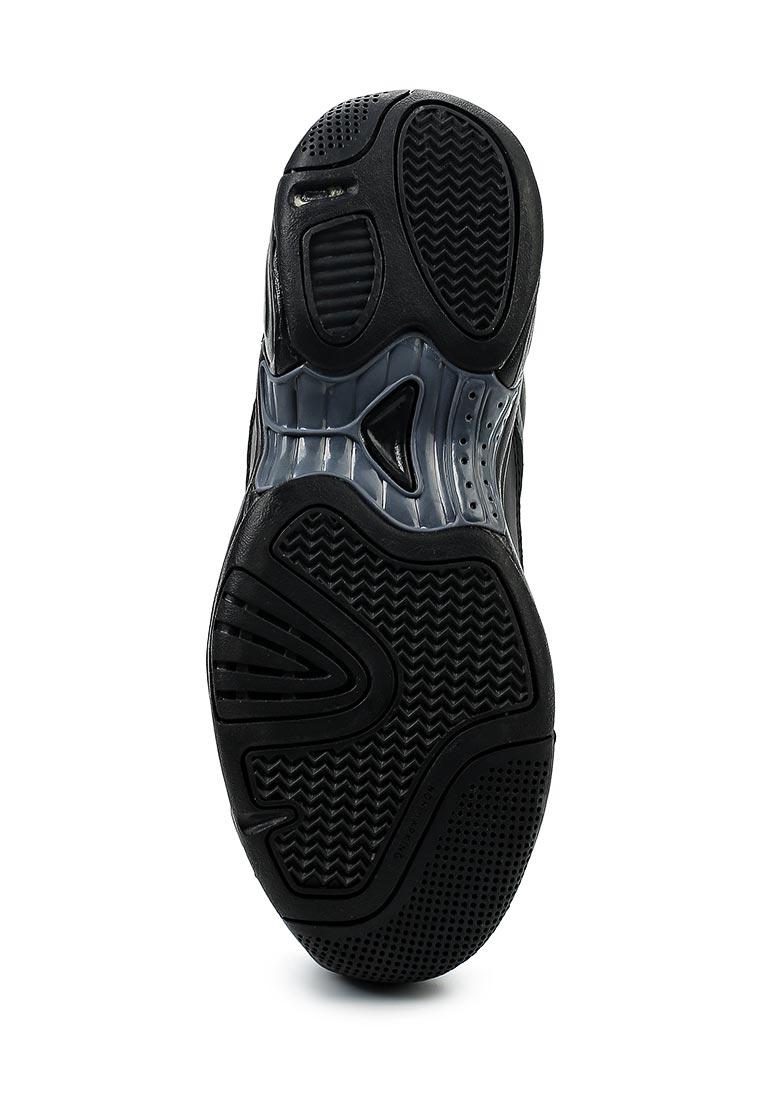 Мужские кроссовки Ascot (Аскот) ST 100V WF-M MURRAY II: изображение 7