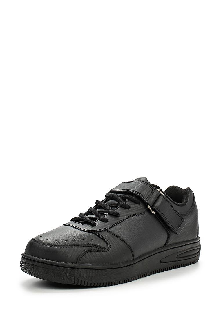 Мужские кроссовки Ascot (Аскот) ST 3026-14 NEW YORK