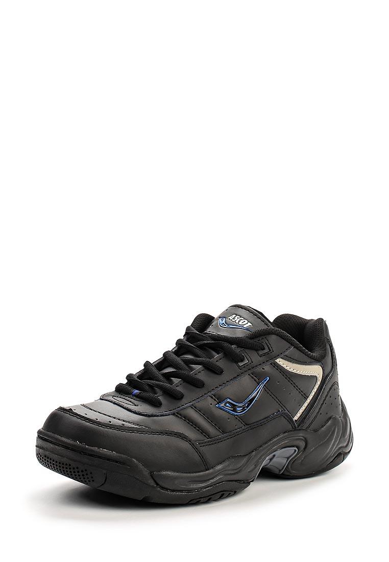 Мужские кроссовки Ascot (Аскот) ST 100WFM MURRAY 2