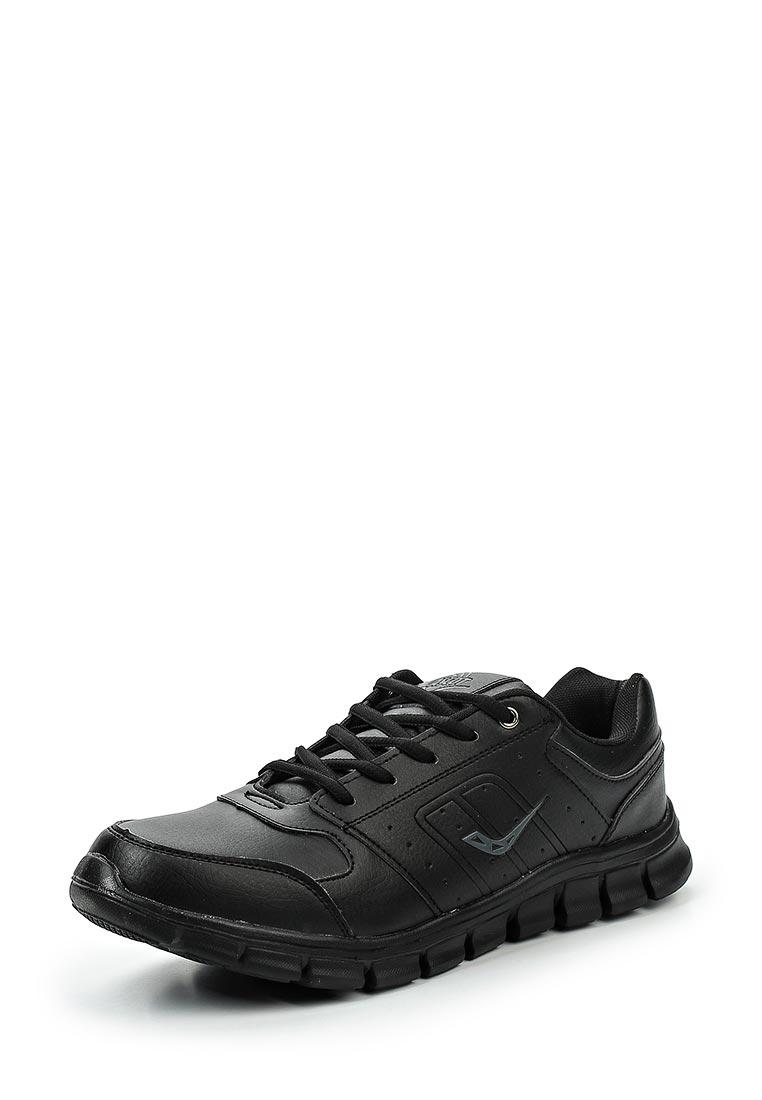 Мужские кроссовки Ascot (Аскот) SJ 309-01 FLINT