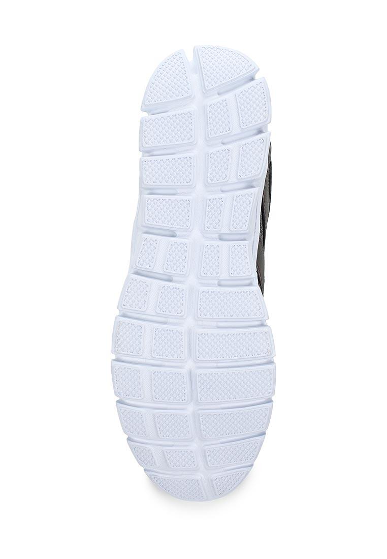 Мужские кроссовки Ascot (Аскот) SJ 553M THUNDER: изображение 3
