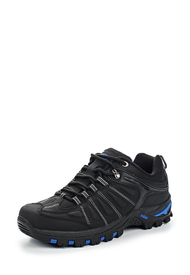 Мужские кроссовки Ascot (Аскот) SH 2120-19 VORTEX