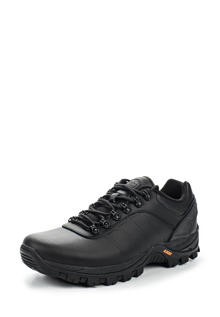 Мужские кроссовки Ascot (Аскот) SH 2620-08 СALM