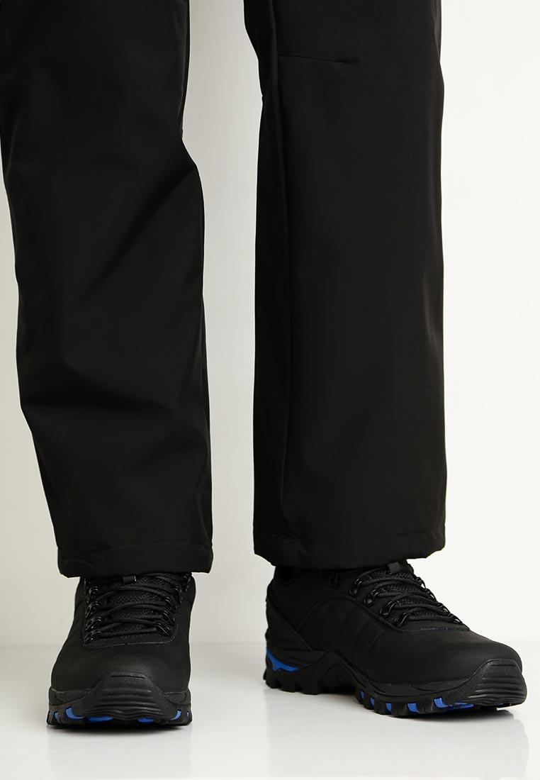 Спортивные мужские ботинки Ascot (Аскот) SHN 3122 002 CALM: изображение 5