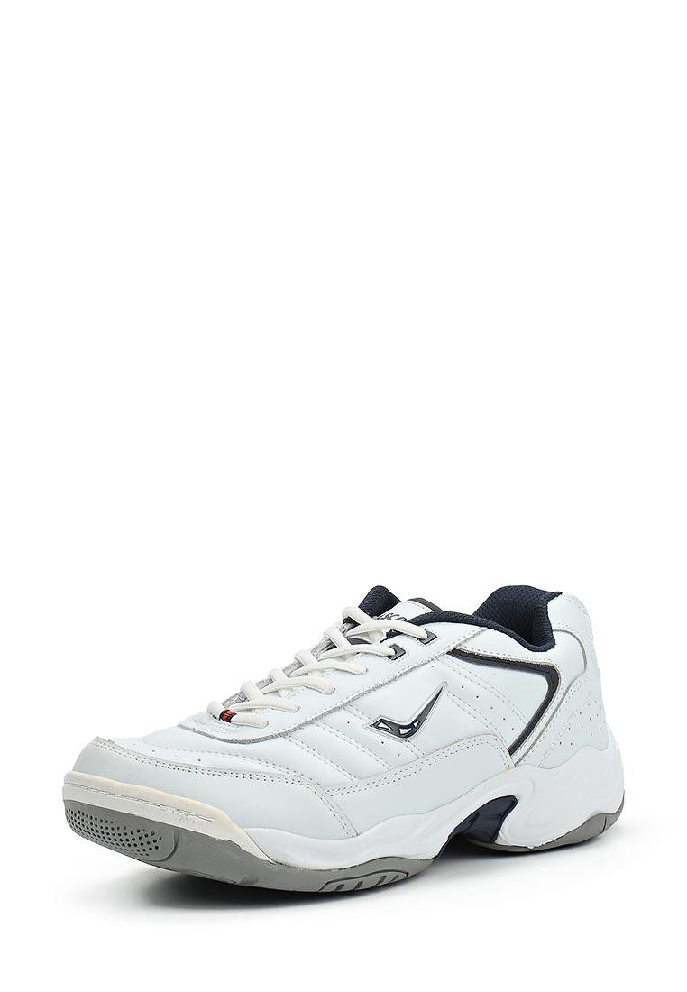 Мужские кроссовки Ascot (Аскот) ST 102WFM MURRAY 2