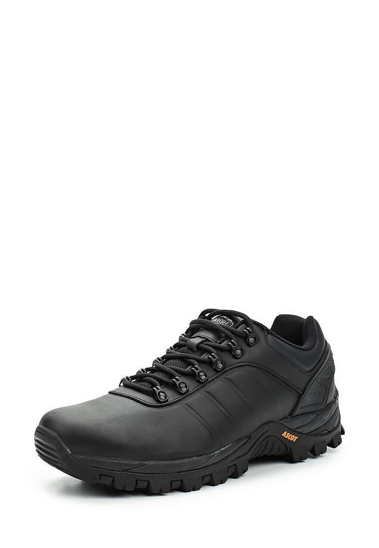 Мужские кроссовки Ascot (Аскот) SHN 3122 001 CALM