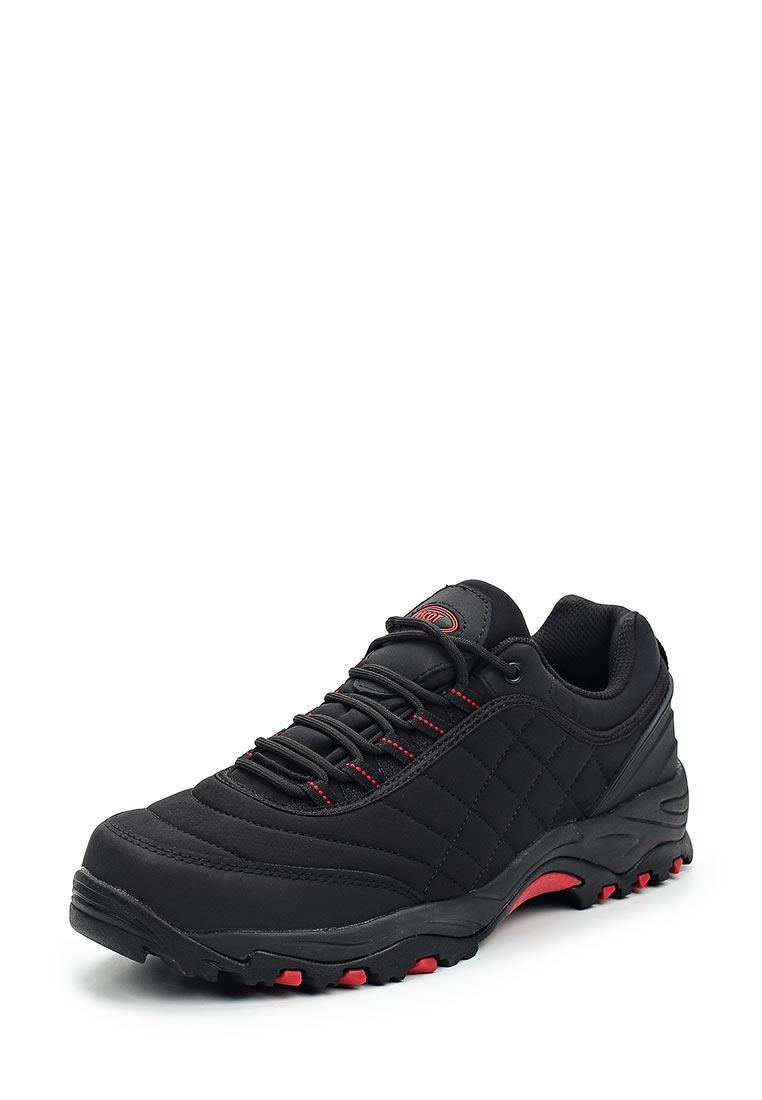 Мужские кроссовки Ascot (Аскот) SHN 3125 002 MARS