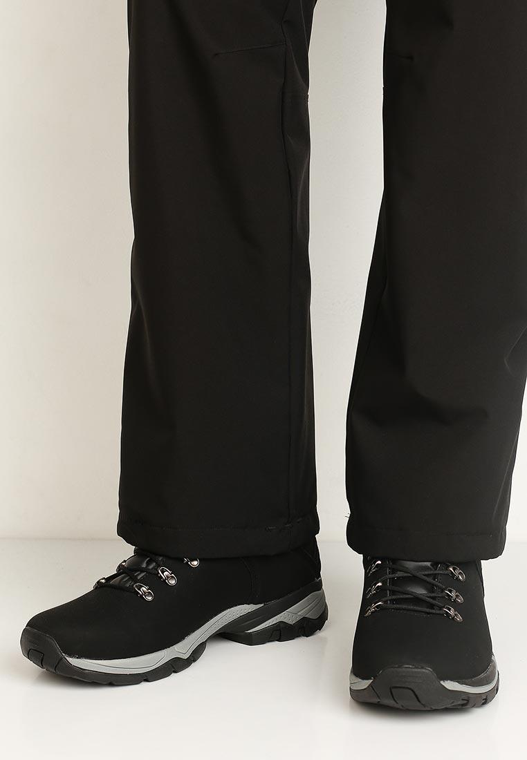 Мужские кроссовки Ascot (Аскот) SHN 3126 001 MONTARA LOW: изображение 5