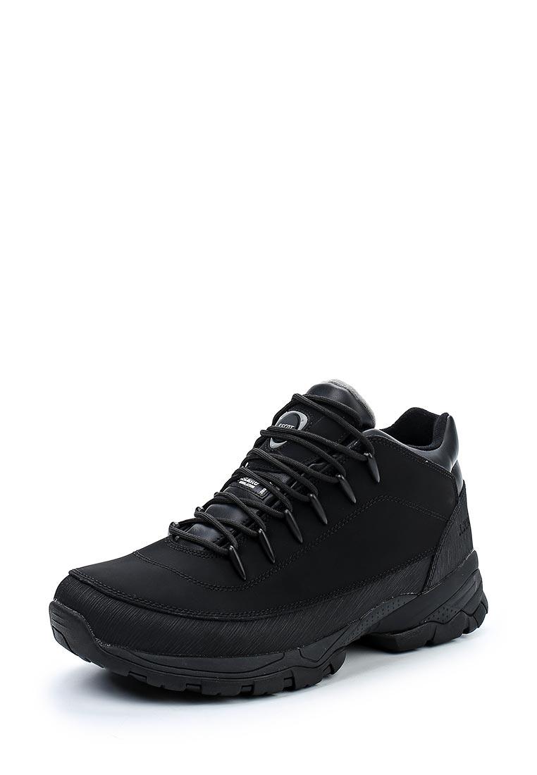 Мужские кроссовки Ascot (Аскот) TN880 004 ATACAMA