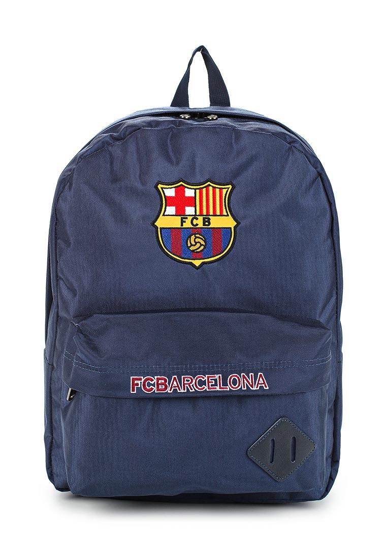 Городской рюкзак Atributika & Club™ 18932