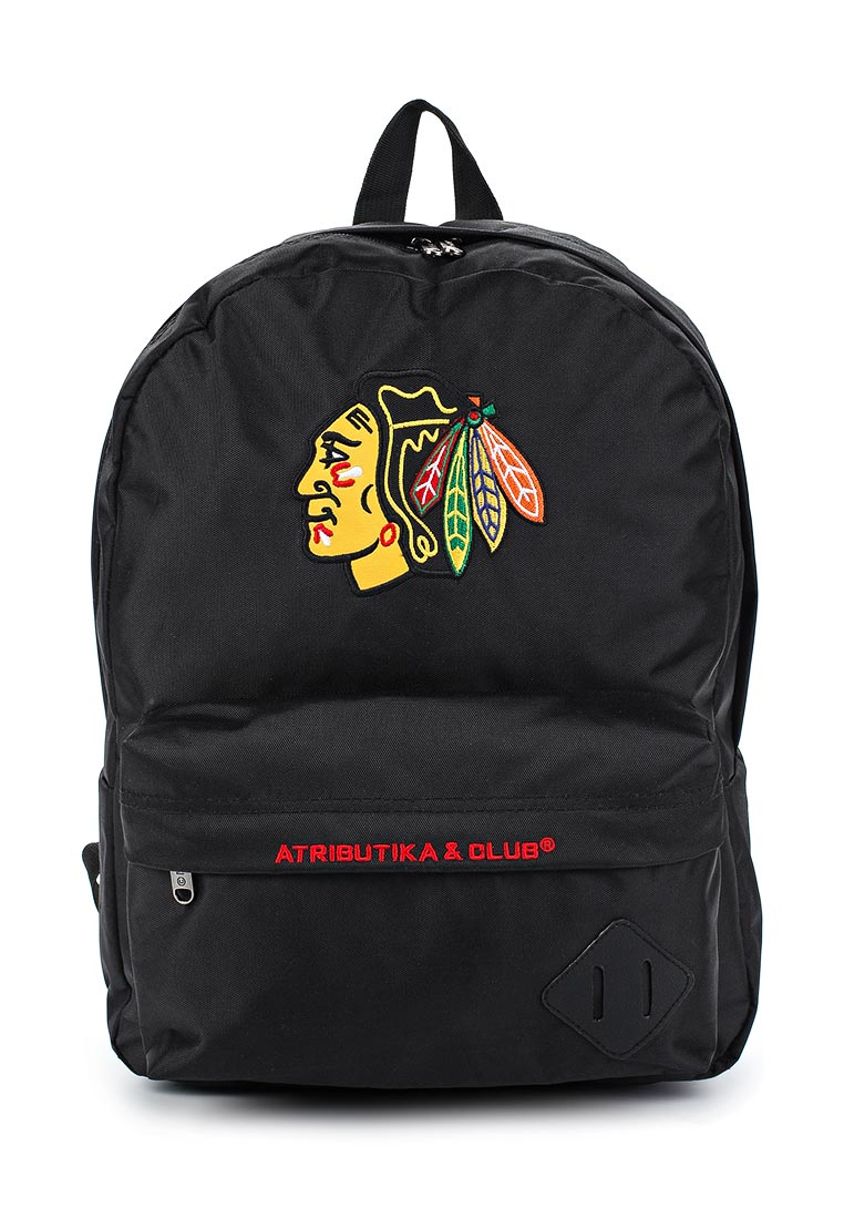 Городской рюкзак Atributika & Club™ 58069