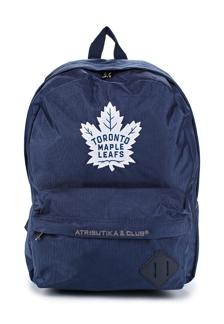 Городской рюкзак Atributika & Club™ 58064