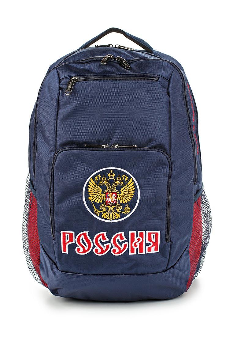 Городской рюкзак Atributika & Club™ 18463